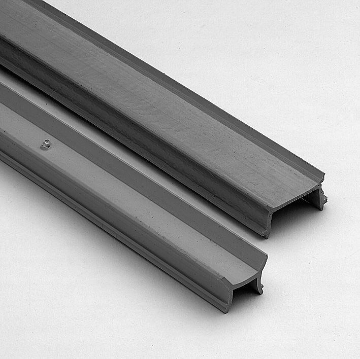 wassernasen 20 mm schalungsleisten profile kombiprofile. Black Bedroom Furniture Sets. Home Design Ideas